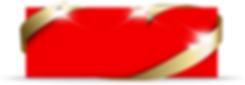 まつ毛エクステサロン【Makiriya】は美容所登録済みサロン。