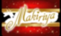 表参道・神宮前のマツエクサロン、マキリヤ【Makiriya】