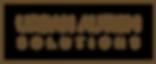 UAS-logo (1)(1).png