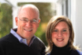 Mike and Julie2.jpg
