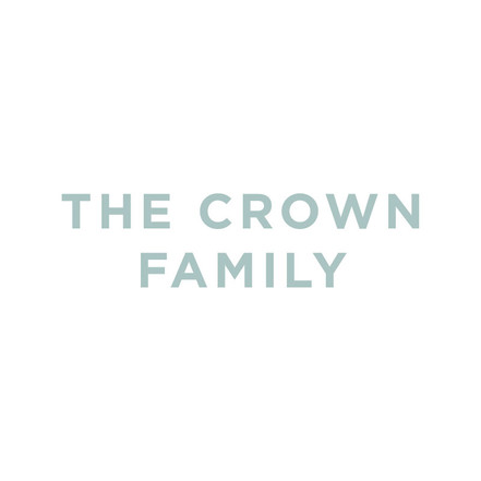 The Crown Family