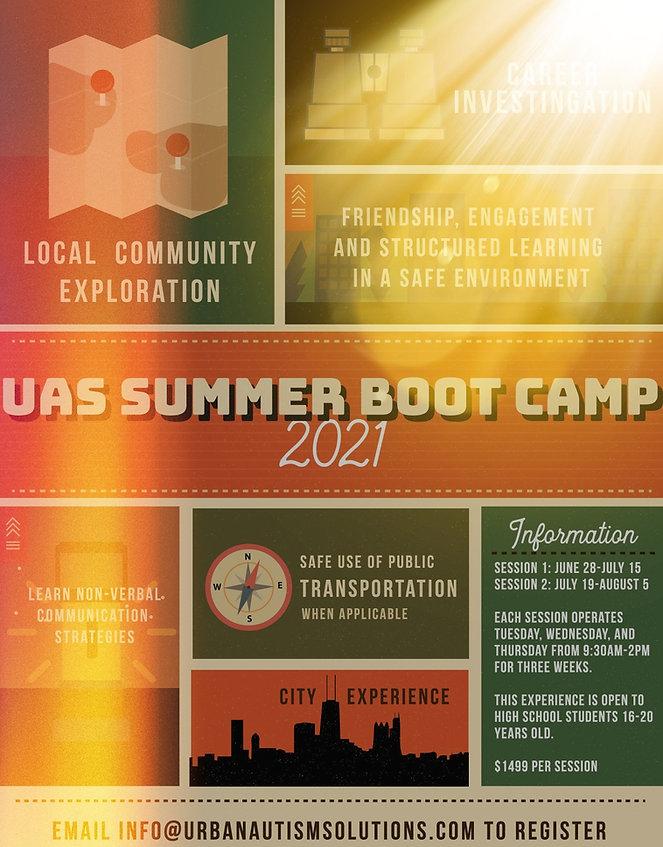 summer-camp2021_edited_edited.jpg
