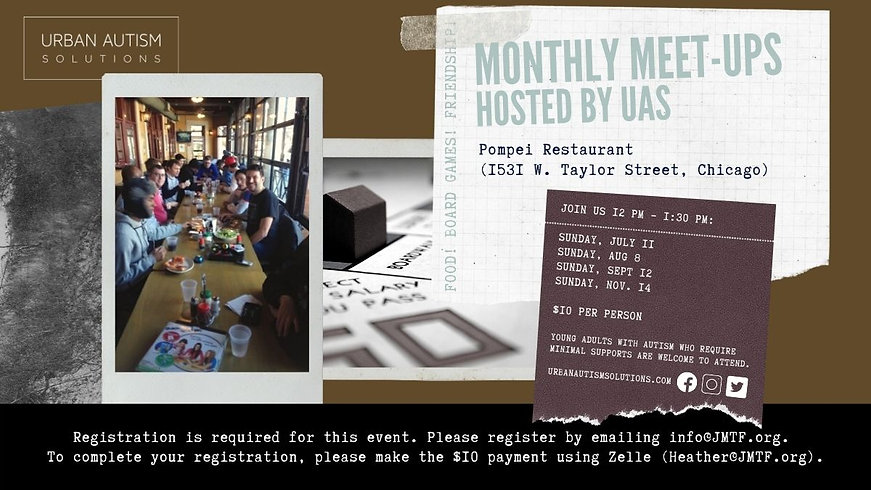 Monthly Meetup (1).jpeg