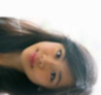 julie-yuqing-ye_edited_edited.jpg