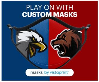 Masks-ESPN-banner-ad-1.png