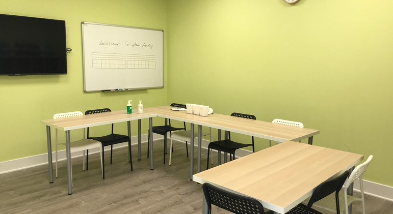 classroom B.jpg