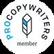 procopywriters_logo_member_CMYK.png