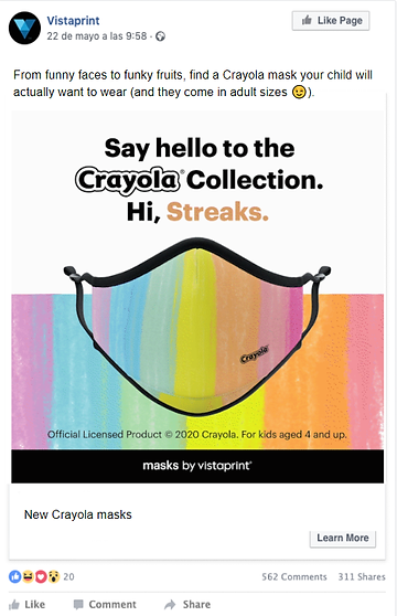 Crayola Collection.png