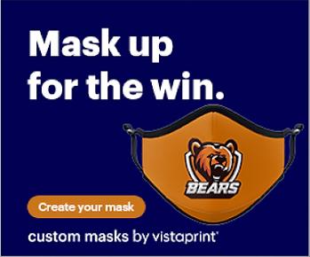Masks-ESPN-banner-ad-3.png