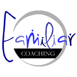Sesiones de Coaching Familiar
