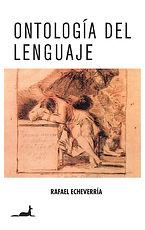 Ontología_del_lenguaje.jpg