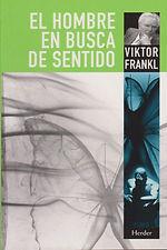 Viktor-Frankl-El-hombre-en-busca-de-sent