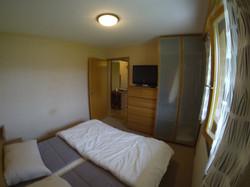 Pic Chaussy C31 - chambre (2)
