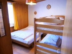 Motel 4 (17)