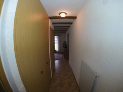 Pic Chaussy C31 - Corridor (1)