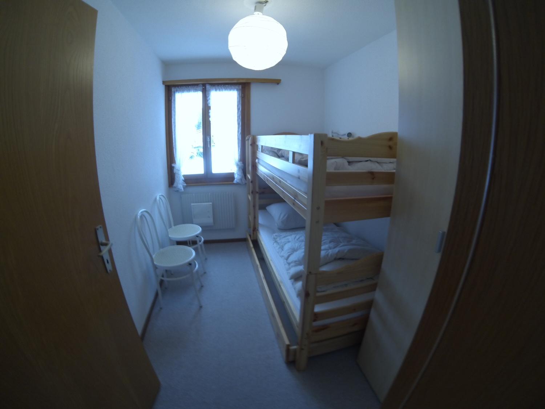 Pic_Chaussy_A2_-_chambre_n°2