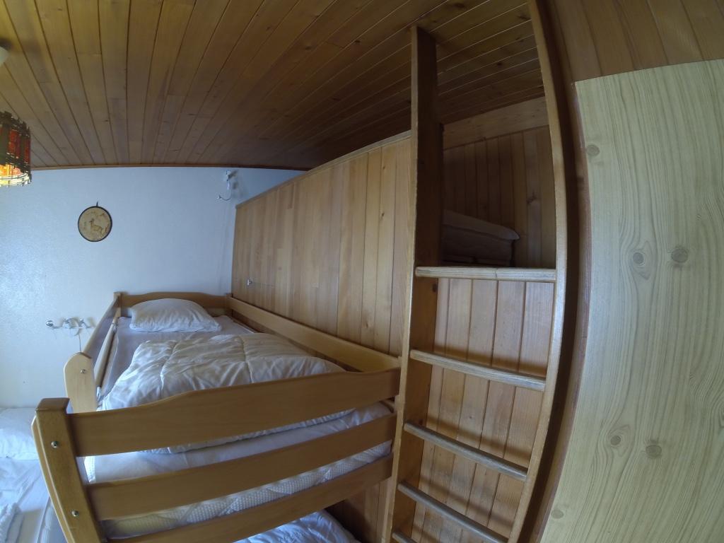 Motel 4 - Mezzanine (1)