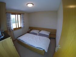 Pic Chaussy C31 - chambre (1)