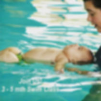 Join us!..... 3 - 5 month pre nursery classes. A great introduction to swim lessons.jpg