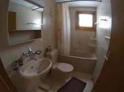 Pic Chaussy A2 - salle de bain 1