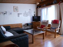Motel 4 (15)