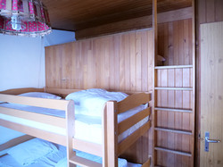 Motel 4 (18)