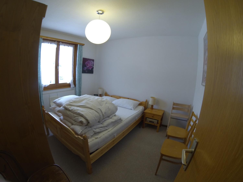 Pic_Chaussy_A2_-_chambre_n°3