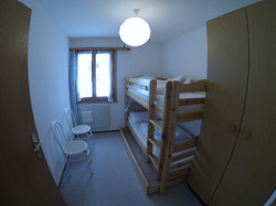 Pic_Chaussy_A2_-_chambre_n°1