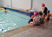 How to make the First Day of Swim Lessons more enjoyable