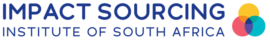 Impact_Sourcing_Institute_of_South_Afric