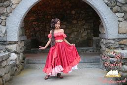 Princesa Latina