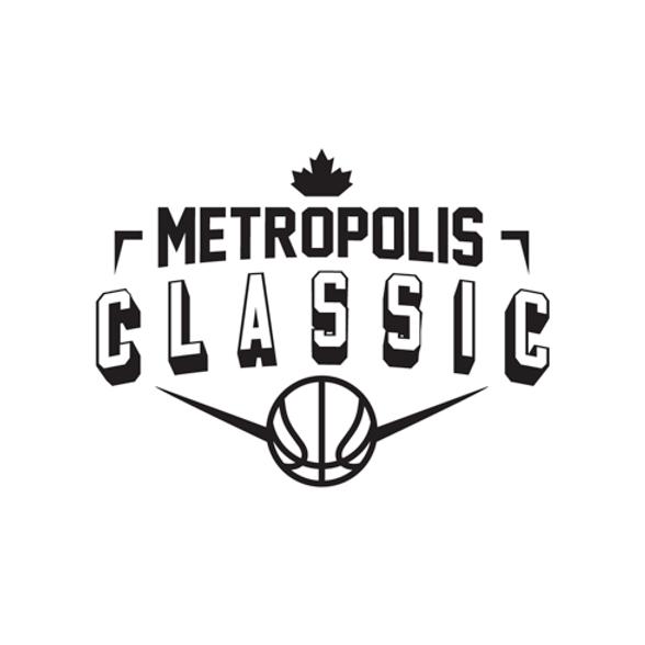 Metropolis Classic