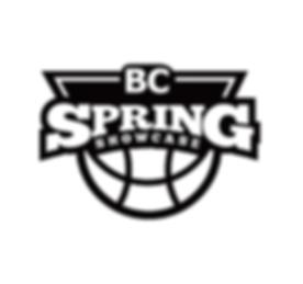 BC Spring Showcase Logo.png