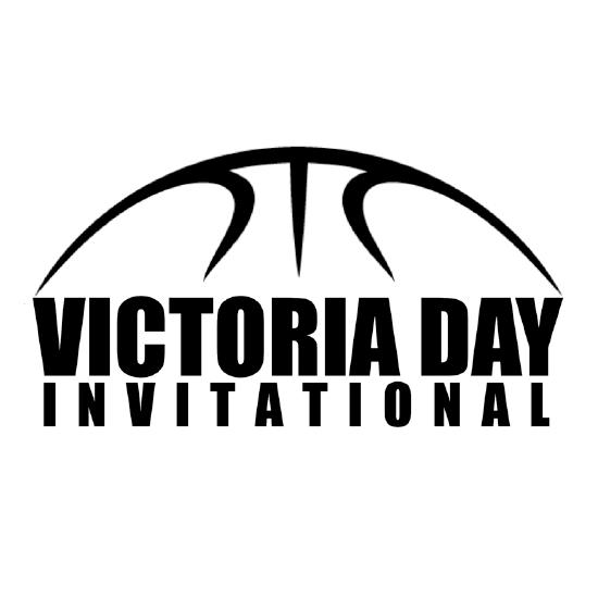 Victoria Day Invitational