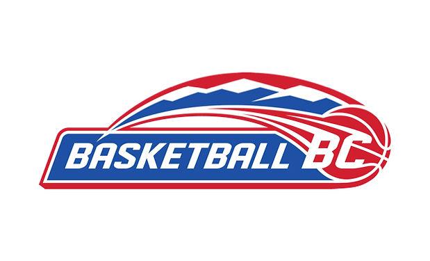 BC Basketball Logo.jpg