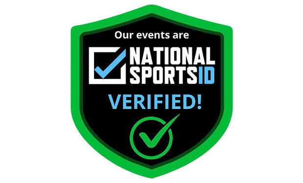 National Sports ID.jpg