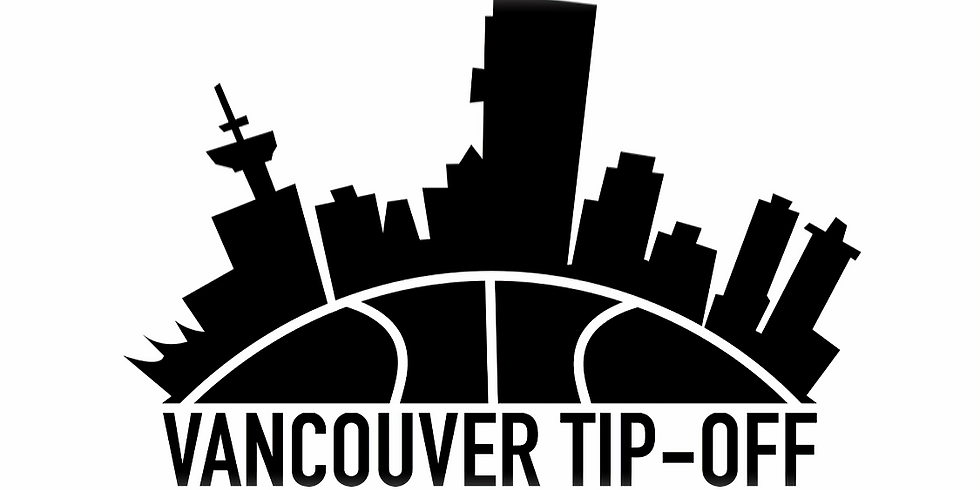 Vancouver Tip-Off