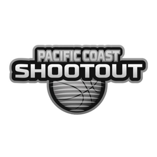 Pacific Coast Shootout