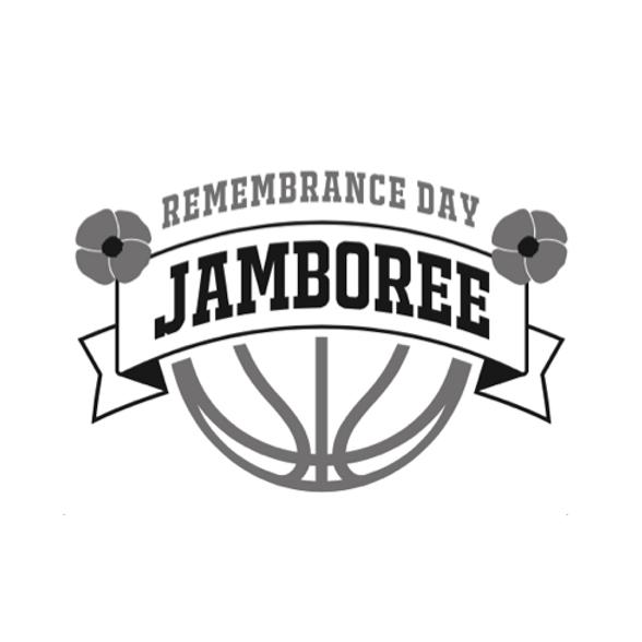 Remembrance Day Jamboree