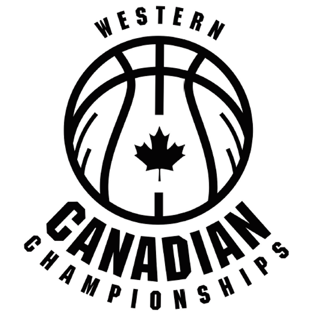 Western Canadian Championships