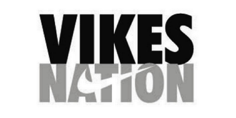 Vikes Nation Shootout