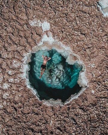 Siwa-Oasis-Egypt-15.jpg