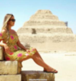 StepPyramids.jpg