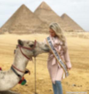 Pyramids Aus.jpg