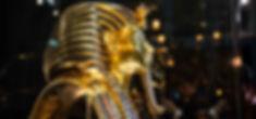 Tutankhamun-mask-restored.jpg