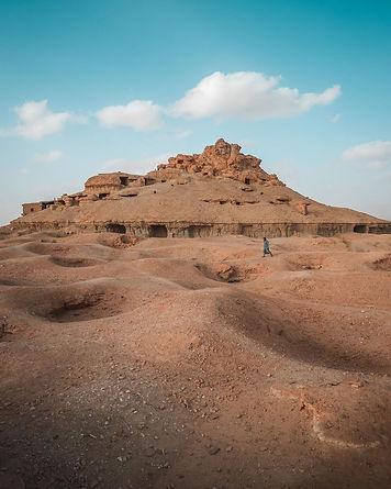 Siwa-Oasis-Egypt-9.jpg