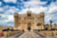 Qaitbay_Castle_in_Alexandria.jpg