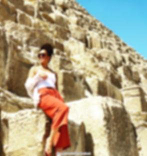 Walking Pyramids.jpg