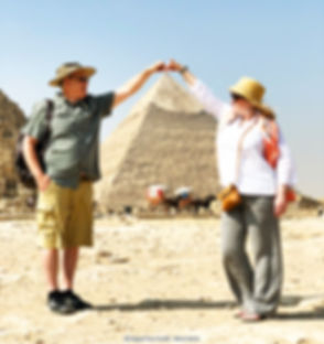 Pyramids cool photos.jpg