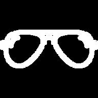 pilot-sunglasses.png